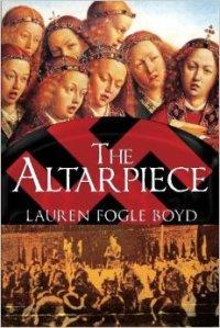 altarpiece_cover